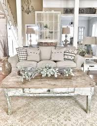 42 astonishing rural farmhouse living room design and decor
