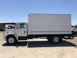 2000 Freightliner FL60 Box Truck For Sale, 226,287 Miles | Phoenix ... 2012 Freightliner M2 106 Single Axle Box Truck Cummins 67l 250hp Freightliner Box Truck For Sale 2007 Business Class 2000 Fl60 For Sale 226287 Miles Phoenix Under Cdl 24 Youtube Buy 2011 Business Class 26ft With Lift 2019 26000 Gvwr 26 Box Business Class For Sale Albemarle North Vocational Trucks 2017 Used At Premier Group 2014 Spokane Wa 5629 Under Greensboro