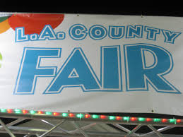 Pomona Fairplex | Pomona And Beyond | Attractions And Amusement ... Whos Hungry For Some Good Food Leap In Where To Watch 4th Of July Fireworks In La Pomona Fairplex Food Thursdays At County Fair Ktla Review Street Foods Co Me So Hungry Fresh Fries The Salty Mesohungrytruck Home Facebook Truck Wacowla And Beyond Attractions Amusement Calendar Curbside Bites Booking Service The California Pomonas Is Under Fire For Noise Traffic Unruly