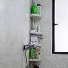 2 liu mann mein badezimmer regal 5 stufen bad rack