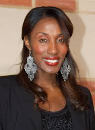 Lisa Leslie - Wikipedia Theresa Ann Terrie Stephen Directory Ridgeview Stem Junior High Thesawalkerjpg Julian Barnes Sadomasobeziehung Zwischen Theresa May Und Trump Tweesuh80 Twitter Jon Barnes Jazz Singer King Catalina Club Citing Personal Reasons Garza Ruiz Withdraws From Kansas Russell Russell Pinterest Bradford H Brad The Daily World Hollyoaks Cast Ashley Slaninadavies Reveals Her Big Postsoap Secret John And Wedding Cake Mvi 5658 Youtube