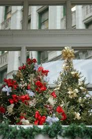 How To Remove Christmas Tree Mold