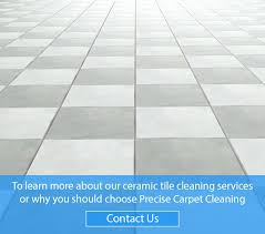 ceramic tile cleaning st louis mo st charles st peters o