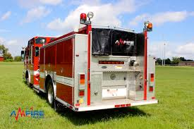 AM-16302 2006 E-ONE TYPHOON FIRE TRUCK RESCUE PUMPER 1250/500 Eone Metro 100 Aerial Walkaround Youtube Sold 2004 Freightliner Eone 12501000 Rural Pumper Command Fire E One Trucks The Best Truck 2018 On Twitter Congrats To Margatecoconut Creek News And Releases Apparatus Eone Quest Seattle Max Apparatus Town Of Surf City North Carolina Norriton Engine Company Lebanon Fds New Stainless Steel 2002 Typhoon Rescue Used Details Continues Improvements Air Force Fire Truck Us Pumpers For Chicago