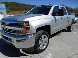Campton - New Chevrolet Silverado 2500HD Vehicles For Sale 44 Auto Mart Quality Preowned Cars And Trucks In Louisville Used Rogersville Mo Mdp Motors Of Kentucky Richmond Ky New Sales Service Old Ford 4x4 Perfect Ih Ubonusu Bed Stepside X With Or Pickups Pick The Best Truck For You Fordcom Diessellerz Home Maysville Vehicles Sale Topkick Truck Custom Built 1992 Gmc Topkick Sold Vehicles Non Cdl Up To 26000 Gvw Dumps For Lifted 2014 Ram 3500 Longhorn Limited Dually Diesel