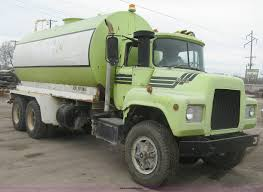 1976 Mack Water Tanker Truck | Item K2872 | SOLD! April 16 C... China Howo Tanker Truck Famous Water Photos Pictures 5000 100 Liters Bowser Tank Diversified Fabricators Inc Off Road Tankers 1976 Mack Water Tanker Truck Item K2872 Sold April 16 C 20 M3 Mini Buy Truckmini Scania P114 340 6 X 2 Wikipedia 98 Peterbilt 330 Youtube Isuzu Elf Sprinkler Npr 1225000 Liters Truckhubei Weiyu Special Vehicle Co 1991 Intertional 4900 Lic 814tvf Purchased Kawo Kids Alloy 164 Scale Emulation Model Toy
