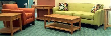 Don Willis Furniture Google