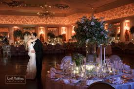 Long Island Wedding Venues - Reviews For 181 Venues Wonderful Inside Outside Wedding Venues Luxury Weddings In Long Old Bethpage Barn Meghan Rich Lennon Photo Best 25 Wedding Venue Ideas On Pinterest Party Home 40 Elegant European Rustic Outdoors Eclectic Unique Wow Omnivent Inc Did A Fabulous Job With The Fabric Draping And 38 Best Big Sky Images Weddings Romantic New York Lauren Brden Green 103 Evergreen Lake House