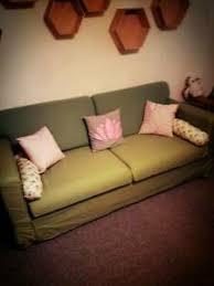 sofa wohnzimmer in rheda wiedenbrück ebay kleinanzeigen
