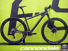 30 best Cannondale images on Pinterest