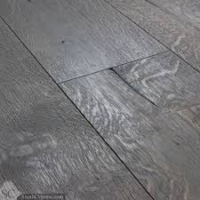 South Cypress Wood Tile by 15 Best Hand Scraped Hardwood Images On Pinterest Hand Scraped
