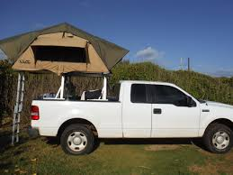 Roof Top Tent Glamper | Go Camping HI/ Kauai Camping Wild Coast Tents Roof Top Canada Mt Rainier Standard Stargazer Pioneer Cascadia Vehicle Portable Truck Tent For Outdoor Camping Buy 7 Reasons To Own A Rooftop Roofnest Midsize Quick Pitch Junk Mail Explorer Series Hard Shell Blkgrn Two Roof Top Tents Installed On The Same Toyota Tacoma Truck Www Do You Dodge Cummins Diesel Forum Suits Any Vehicle 4x4 Or Car Kakadu Z71tahoesuburbancom Eeziawn Stealth Main Line Overland