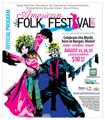 Folk Festival Aug 17 2013 By Bangor Daily News - Issuu Maine Fiberarts Fiber Art Calling Lobster Archives New England Today Goodbye Itchy Sweaters Hello Sheep Sunshine And Seawater Francis Flisiuk The Portland Phoenix Bangor Daily News Bdn Magazine October 2017 By Issuu 25 Unique I 94 Number Ideas On Pinterest Bts Members Age Bulletin Clandeboye Courtyard Estate Co Down List Of Vendors Fniture Store Living Room Buy Ply Locally Events One Lupine Artsmaine Yarn Supply