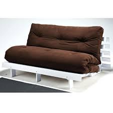 canape lit futon articles with canape lit futon ikea tag canape convertible futon