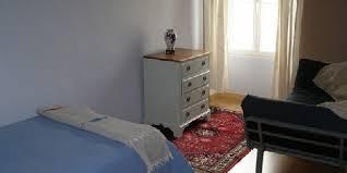 chambre d hote st georges de didonne chambre d hote georges de didonne chambre