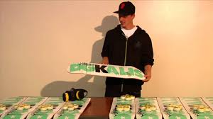 Josh Kalis: DGK X Zumiez - YouTube Zumiez Stash Winner In Australia With Penny Youtube Zumiez Size Chart Deanrouthoiceco Food Truck For Dogs Is Called Get Ready The Barkery Star Girl Olson Hipster 837 Skateboard Deck At Pdp Paris V2 180mm 50 Loaded Boards Longboards Skateboard Deals Lumberjacks Coupons Sector 9 Sport Equipment Sir Graphic Sirgraphic Twitter Dropper Complete Blue Amazoncouk Sports Fido New Seattle Business Caters To Canines