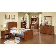 Black Writing Desk With Hutch by Furniture Desk With Hutch Writing Desk With Hutch Desks And