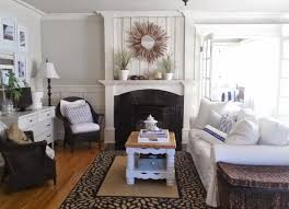 Barn Wood Planks On Mantel - The Wicker House Reclaimed Fireplace Mantels Fire Antique Near Me Reuse Old Mantle Wood Surround Cpmpublishingcom Barton Builders For A Rustic Or Look Best 25 Wood Mantle Ideas On Pinterest Rustic Mantelsrustic Fireplace Mantelrustic Log The Best