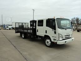 American Bobtail Inc. Dba Isuzu Trucks Of Rockwall- Rockwall, TX. Penjualan Spare Part Dan Service Kendaraan Isuzu Serta Menjual New And Used Commercial Truck Sales Parts Service Repair Home Bayshore Trucks Thorson Arizona Llc Rental Dealer Serving Holland Lancaster Toms Center In Santa Ana Ca Fuso Ud Cabover 2019 Ftr 26ft Box With Lift Gate At Industrial Isuzu Van For Sale N Trailer Magazine Reefer Trucks For Sale 2004 Reefer 12 Stock 236044 Xbodies Tpi