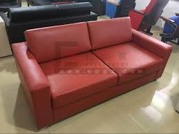 [Hot Item] Hot Sale Office Sofa Waiting Room Sofa Waiting Area Chairs For Sale Hospital Room Office Fniture Ideas Used Office Fniture For Sale Newrockwallcom Medical Chair Best Of Sofa Used Office Waiting Room Fniture In Heathrow Ldon Gumtree Buy Dzvex_ Ergonomic Pu Leather High Back Black And Chairs E1 Hamlets Free Shpock Global Drift Midback Lounge With Wood Swivel Base Kenmark Equipment Specials Cape Cod Authorized Beautiful Coastal Decor Overstockcom Waiting Room Chair Baileysblog