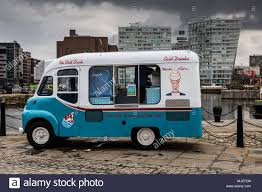 Old Ice Cream Truck Stock Photos & Old Ice Cream Truck Stock Images ... Queens Man May Be Charged With Murder After Running Over 6yearold Chicago Soft Serve Ice Cream Truck Melody Company Old Van Stock Photos Images Alamy Every Day 1920 Shorpy Vintage Photography Serving Up Sweet Marketing Ideas To Small Businses Cardsdirect Blog Song Free Ringtone Downloads Youtube Goodies Frozen Custard Fashion Truck Usa Rusting In Desert Junkyard Video Footage For Sale Amazing Wallpapers Oldfashioned Icecream Photo Image Of Park Trolley