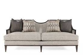Sofa Mart Springfield Mo by Nursery Decors U0026 Furnitures Furniture Row Commercial Actress In