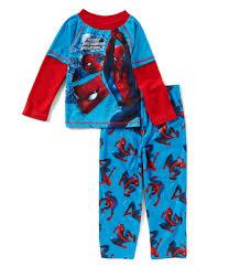 kids boys pajamas dillards com