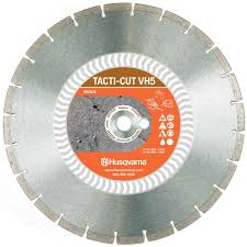 Imer Tile Saw Craigslist by Diamond Blade Concrete Saw Blade Contractors Direct