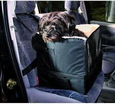 siege de transport siège transport voiture pour chien sac siège voiture chien