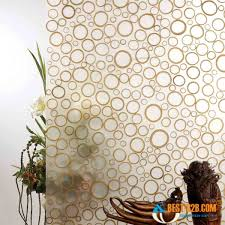 New Acrylic And Resin Bamboo Ring For Decoration Interesting Where Can I Use This Decorative Roll Up Wall Curatain Divider On Deck