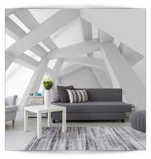 vlies fototapete 3d effect tapete tapeten schlafzimmer