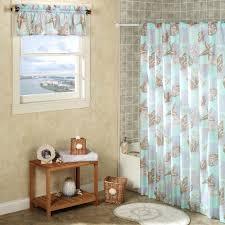 Amazon Curtain Rod Extender by Articles With Amazon Beach Themed Shower Curtain Tag Beach Theme