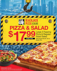 Blackjackpizza Hashtag On Twitter Bljack Pizza Salads Lee County Rhino Club Card Pizza Coupons Broomfield Best Rated Online Playoff Double Deal Discount Wine Shop Dtown Seattle Saffron Patch Cleveland Hotelscom Promo Code Free Room Yandycom Run For The Water Discount Coupons Smuckers Jam Modifiers Betting Account Deals Colorado Springs Hours Online Casino No Champion Generators Ftd Tampa Amazon Cell Phone Sale Coupon Free Play At Deals Tonight In Travel 2018