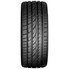100 Sumitomo Truck Tires Mustang Tire HTR Z III Series Street Radial
