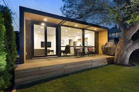100 Shipping Container Cabins Australia 15 Prefab Homes