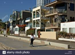 100 The Beach House Gold Coast Santa Monica CA Oceanfront Gold Coast Houses North Of The