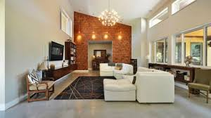 100 Interior Design High Ceilings 16 Outstanding Ideas For Decorating Living Room With