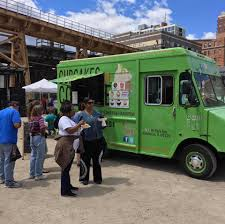 100 Chicago Food Trucks We Do It For The Joy Within In The Truck