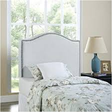 Ana White Upholstered Headboard by Headboards Awesome White Headboards Inspiring Ana White Fabulous