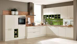 moderne einbauküche classica 1240 weiss küchenquelle