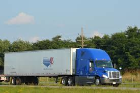 West Of St Louis - Pt. 18 Law Taking Effect This Month Means Heavier Trucks On Missouri Cdllife Dicated Lane Team Lease Purchase Dry Van Truck Driver Tow Truck Driver In Critical Cdition After Crash I44 Near Heavy Haul Jung Trucking Warehousing Logistics St Louis Mo Tg Stegall Co Springfield To Part 10 6 Ways Tackle The Shortage Head On 2018 Fleet West Of Pt 16 Ford Commercial Trucks Bommarito Find Your New Drivers With These Online Marketing Tips Bobs Vacation Pics Thank Favorite Metro Operator Tomorrow Transit