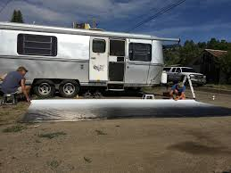 RV Awning – Boondock Or Bust Awning Diy Homemade Rv Cover Make An Economical Windows Huge Selection Of Travel Trailers Van Awning Car Insurance Cover Hurricane Damage Room Cheap Mod Using Pvc Pipe Fittings And Metal Simple Cheap Using Pvc Pipe Fittings And Metal Camping Rain Go Away Camper Window Van Youtube Rv Screen Rooms For Chasingcadenceco Led Lights Canada Under Lawrahetcom Or From The Heat Cold Cottage Trim Line Screen With Privacy Panels