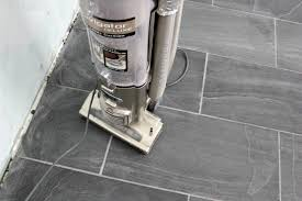 how to get rid of leftover grout quickly and easily the
