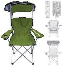 Kelsyus Premium Canopy Chair by Kelsyus U2013 Simply Hammocks
