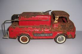 Toy Trucks: January 2017 Vintage Nylint True Value Hdware Semi Toy Truck Trailer Pressed Harleydavidson Motor Oil Tanker Truck Repurposed Box Garage Scolhouse Toys Steel Trucks Hakes Cadet Camper And Pickup Boxed Pair Nylint Hash Tags Deskgram Nylint Safari Hunt Metal With Virtu Acquisition Ford 9000 Dump Youtube Hydraulic Vintage Findz Page 2 Hisstankcom Hobbies Manufacture Find Products Online At