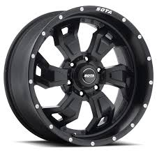 Off Road Wheels Fuel Rims Truck Rims Tires Street Dreams With Rims ... American Force Wheels Combat Truck Rims By Black Rhino Aftermarket Rehab Sota Offroad Tires Replacement Engines Parts The Home Depot 18 Inch Rims Moto Metal 962 Ford F250 350 8 Lug Trucks Blackhawk Enkei Used New For Medium Heavy Duty Trucks Tires Or Other Parts Of Big Rig Semi Are Given Photos Tuff For Octane Ss8 Msa Store Car Wheels Predator