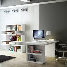 Furniture: Minimalist White Desk - Unique Home Office Desks | Home ... Office Desk Design Simple Home Ideas Cool Desks And Architecture With Hd Fair Affordable Modern Inspiration Of Floating Wall Mounted For Small With Best Contemporary 25 For The Man Of Many Fniture Corner Space Saving Computer Amazing Awesome
