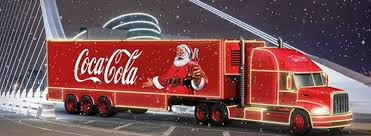 The Coca Cola Truck Is Coming: Here's Where To Get On Board ... Cacolas Christmas Truck Is Coming To Danish Towns The Local Cacola In Belfast Live Coca Cola Truckzagrebcroatia Truck Amazoncom With Light Toys Games Oxford Diecast 76tcab004cc Scania T Cab 1 Is Rolling Into Ldon To Spread Love Gb On Twitter Has The Visited Huddersfield 2014 Examiner Uk Tour For 2016 Perth Perthshire Scotland Youtube Cardiff United Kingdom November 19 2017