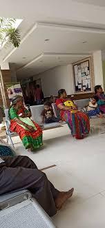 100 Sridhar Murthy Dr K Kamala Clinic General Physician