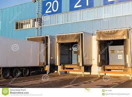 Warehouse Gates And Truck Loading Stock Image - Image Of Indoors ... Truck Entry Boom Gate With Intercom System Building Supply Company 2014 Used Isuzu Nrr 18ft Box Lift Gate At Industrial Tommy Tg89 Rail Series Liftgates Inlad Dodge Alinum Beds Alumbody T3420 04 Mitsu 12 Wlift 7500 Bus Chassis Llc Railgate Dockfriendly Standard Loading Zone Ram 1500 2500 3500 2011 Cargo Filetruck And Zlnjpg Wikimedia Commons Liftgate Hydraulic For Trucks Van Wwwrogueuckbodycomtransfer Sets